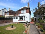 Thumbnail to rent in Phillipps Avenue, Exmouth, Devon