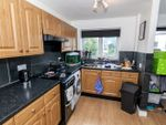 Thumbnail for sale in Commercial Road, Hazel Grove, Stockport