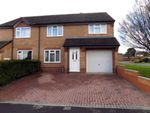 Thumbnail for sale in Norrington Way, Chard