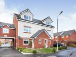 Thumbnail to rent in Glenfinnan Drive, Dumbarton