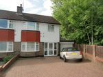 Thumbnail for sale in Coates Way, Watford