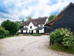Thumbnail for sale in Boyton End, Thaxted, Dunmow