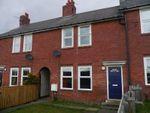Thumbnail to rent in Dorset Road, Denton Burn