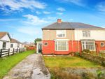 Thumbnail to rent in Elmwood Crescent, Walkerville, Newcastle Upon Tyne