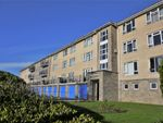 Thumbnail to rent in Knightstone Court, Weston-Super-Mare, North Somerset