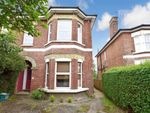 Thumbnail for sale in Upper Grosvenor Road, Tunbridge Wells, Kent