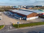 Thumbnail to rent in Units & A2, Airport Industrial Park, Howe Moss Drive, Kirkhill Industrial Estate, Dyce, Aberdeen