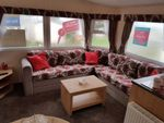 Thumbnail to rent in White Cross, Newquay
