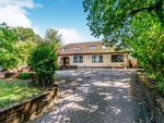 Thumbnail for sale in Rochester Road, Chatham, Kent