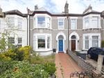 Thumbnail for sale in Abbotshall Road, London