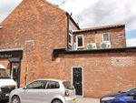 Thumbnail to rent in Brook Street, Selby