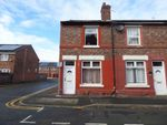 Thumbnail for sale in Chorley Street, Warrington