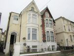 Thumbnail for sale in Shaftesbury Road, Southsea, Hampshire
