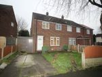 Thumbnail for sale in Whitegate Drive, Clifton, Swinton, Manchester