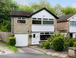 Thumbnail for sale in Newlay Wood Close, Horsforth, Leeds