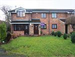 Thumbnail to rent in Dice Pleck, Birmingham