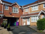 Thumbnail to rent in October Drive, Tuebrook, Liverpool