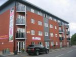 Thumbnail to rent in Coinsborough Keep, City Centre, Coventry