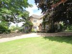 Thumbnail for sale in Old North Road, Wansford, Peterborough