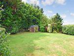 Thumbnail to rent in Brocks Copse Road, Wootton Bridge, Ryde, Isle Of Wight