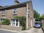 Thumbnail to rent in Fordington, Dorchester
