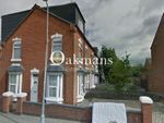 Thumbnail to rent in Florence Buildings, Hubert Road, Birmingham, West Midlands.