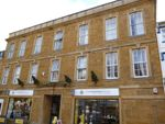 Thumbnail to rent in High Street, Daventry