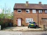 Thumbnail for sale in Edgewood Road, Rednal