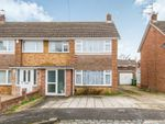 Thumbnail for sale in Rylandes Court, Southampton