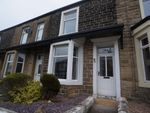 Thumbnail to rent in Whalley Road, Read, Burnley, Lancashire