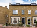 Thumbnail to rent in Lendy Place, Sunbury-On-Thames