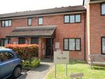 Thumbnail to rent in The Oaks, Kimberly Close, Langley Slough Berkshire