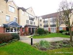 Thumbnail for sale in Edwards Court, Turners Hill, Cheshunt