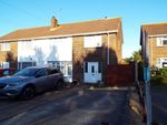 Thumbnail for sale in Prior Crescent, Newport