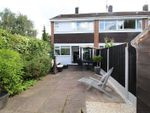 Thumbnail for sale in Caledonia, Brierley Hill