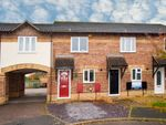 Thumbnail for sale in Acacia Walk, Bicester