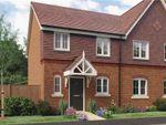 "Thumbnail to rent in ""Beeley"" at Oteley Road, Shrewsbury"