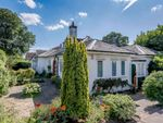 Thumbnail for sale in West End Avenue, Brundall, Norwich