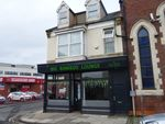 Thumbnail to rent in 1st & 2nd Floor Offices, 12A Tower Street, Hartlepool