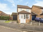 Thumbnail for sale in Telford Way, Hayes, Middlesex