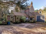 Thumbnail for sale in Hambrook Hill South, Hambrook, Chichester, West Sussex