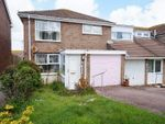 Thumbnail for sale in Helford Drive, Paignton