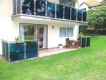 Thumbnail to rent in 40-44 Banks Road, Sandbanks, Poole, Qf