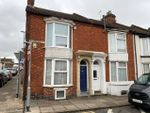 Thumbnail for sale in Artizan Road, Abington, Northampton, Northamptonshire