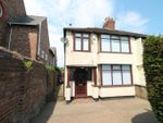 Thumbnail for sale in Oakfield, Liverpool