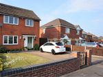 Thumbnail for sale in Winchester Road, West Bromwich