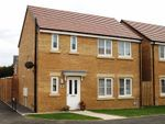 Thumbnail for sale in Wentworth Way, Ashington
