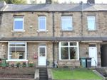 Thumbnail for sale in Manchester Road, Linthwaite, Huddersfield