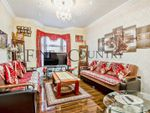 Thumbnail for sale in Caistor Park Road, London