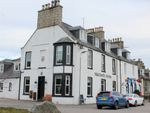 Thumbnail for sale in Macbeth Arms Hotel, 1 Station Square, Lumphanan, Banchory